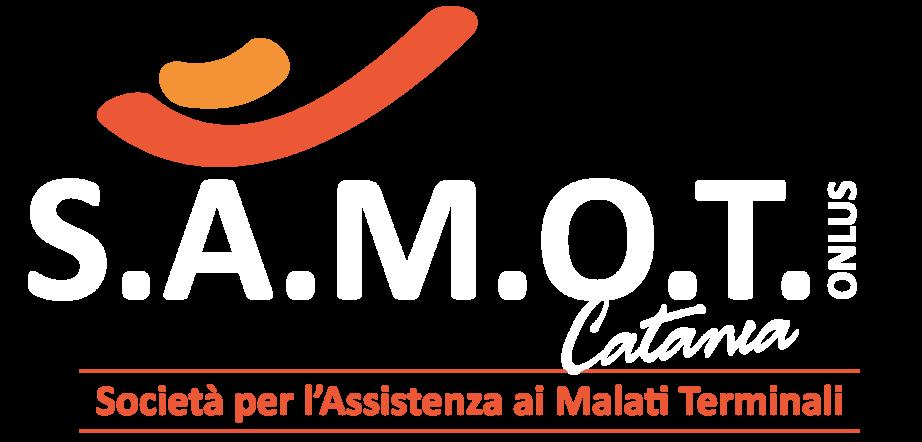 Samot Catania